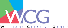 Williams Creative Group