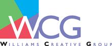 Williams Creative Group